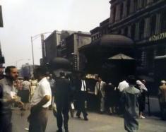Union Square 1959