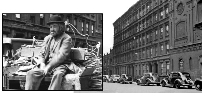 ragman-meet-56th-1940tax compare