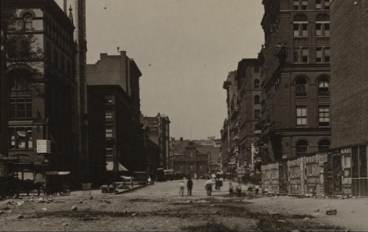 1900-Lafayette_NorthfrmBond