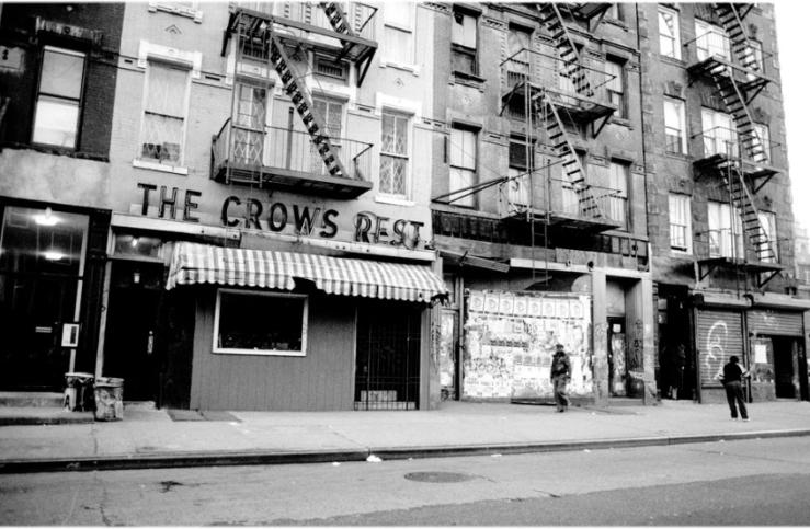 crowsnestbar-avea-1987-copy