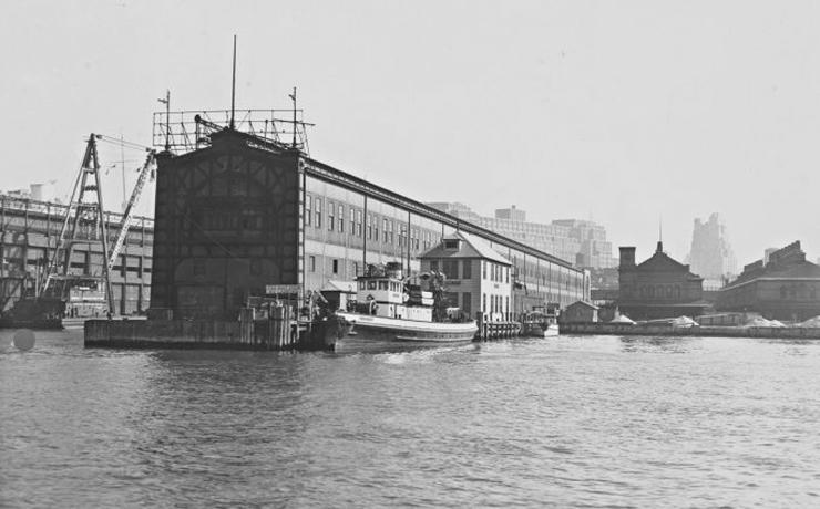 fireboat-pier