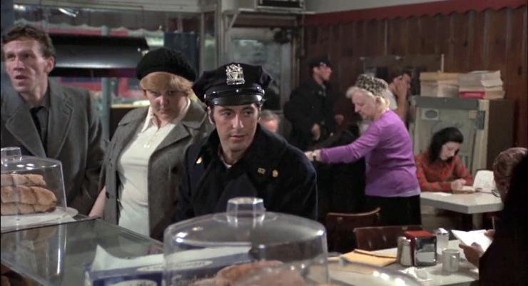 serp-diner-missing-1973b