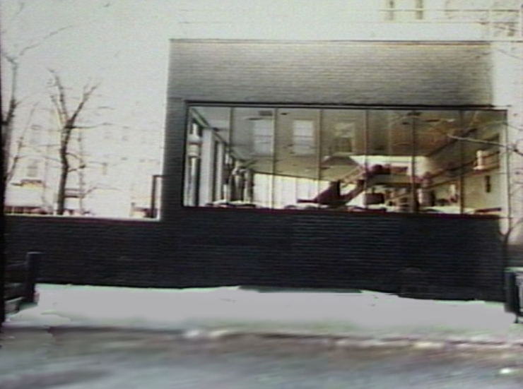serp-felixs-1980s-barrow