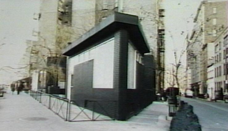 serp-felixs-1980s-corner