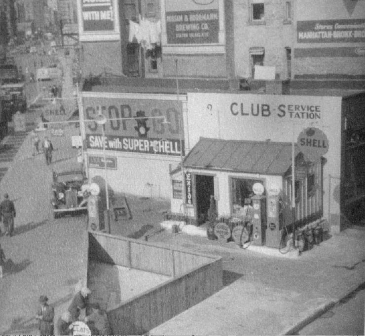 serp-felixs-gas-1930s