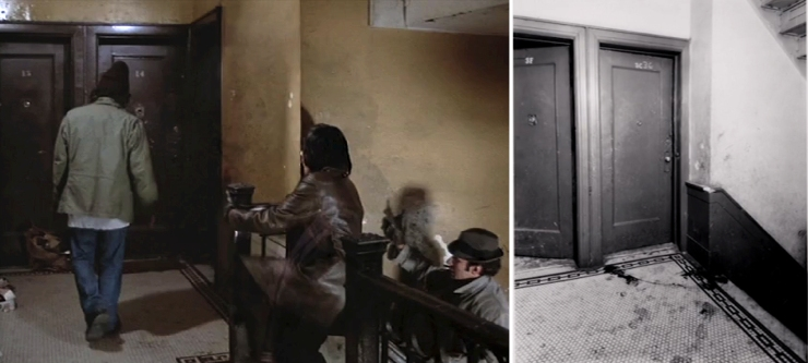 serpico-shooting-compare71-73