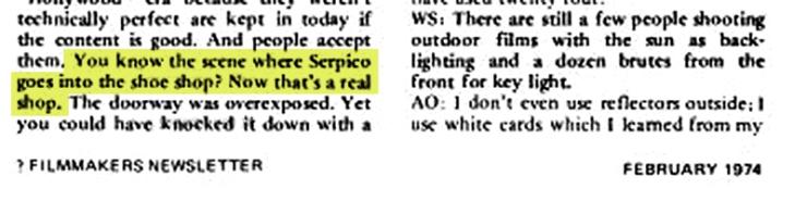 serpshoe-mag1974