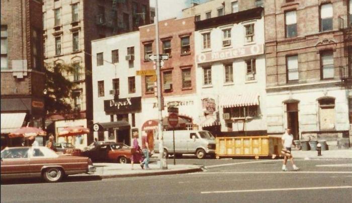 side-cafe-maries-circa1985.jpg