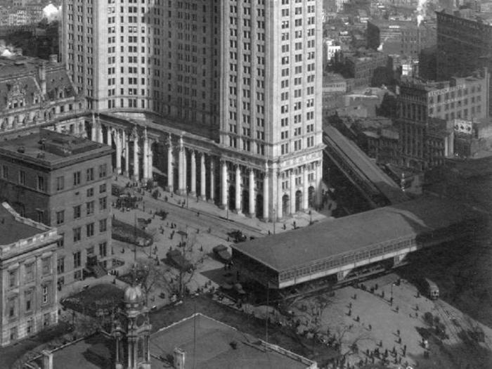 side-cityhall_el-1914