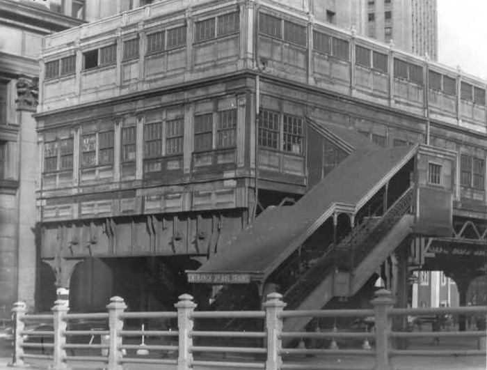 side-cityhall_el-1953