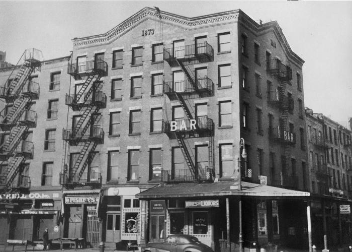 side-hotel-meyers_hotel_1949