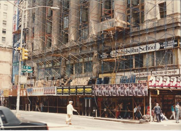 side-intro timessq-theater-1987