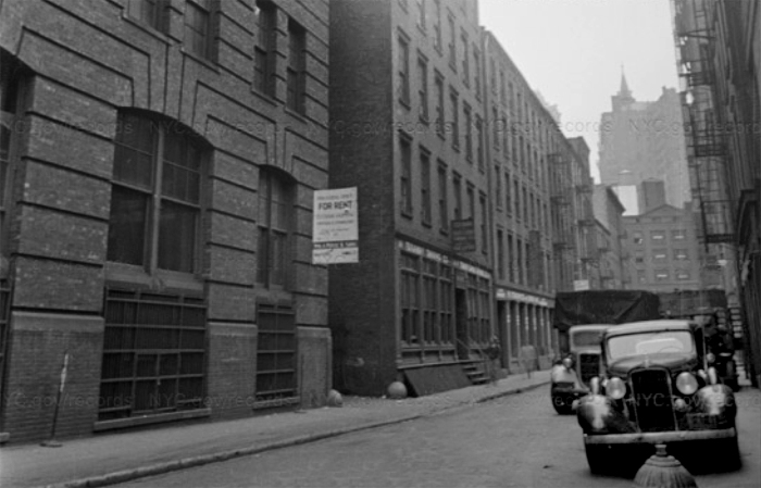 side-jacob alley 1940tax