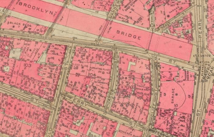 side-jacob-map-1930