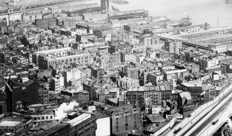 Side-LES-overhead-ne-1940s