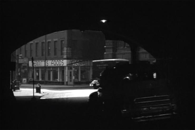side-merritts-1950
