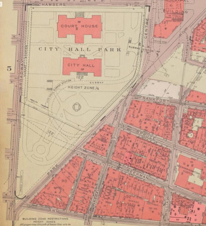 side-park_row_map-1955.jpg