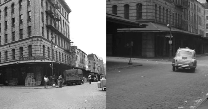 side-wash-Washington St-1940-1949