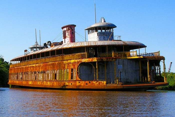 side-whitehall-ferry-rusted2