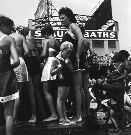 Stauch's 1939