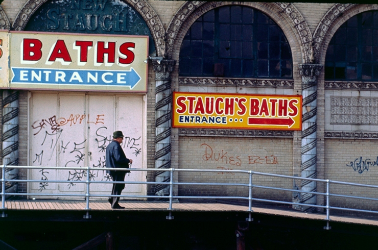 Stauch's Bath 3-74 copy
