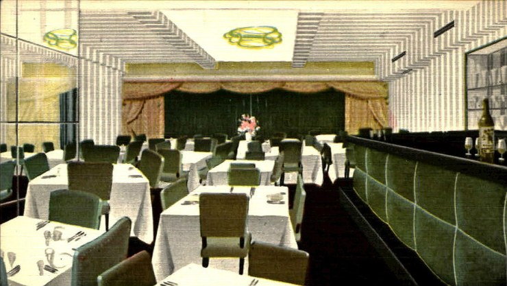 Stork_Club_Blessed_Event_Room