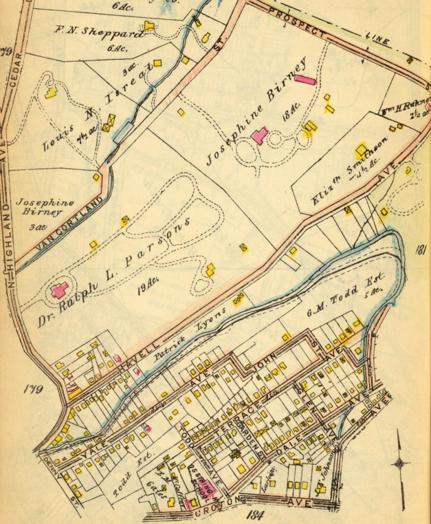 wrong-hosp-map1914
