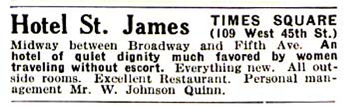 big-hotel-1920