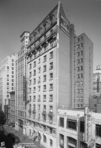 big-hotel-1944
