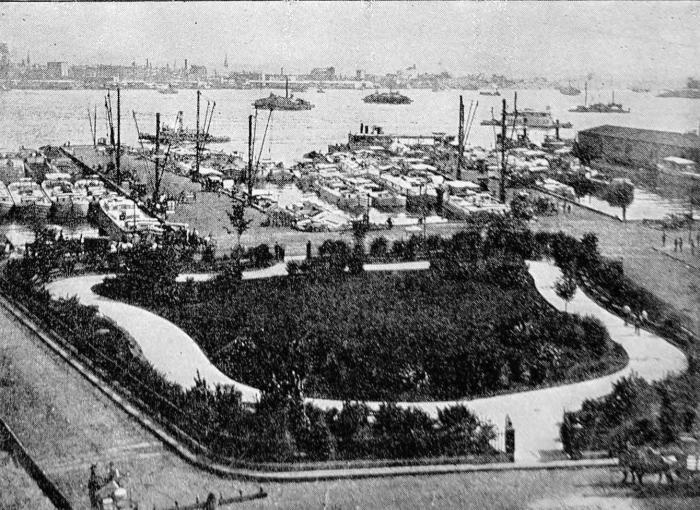 big-plaza-park 1893