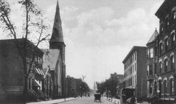 chud-church-1910 image
