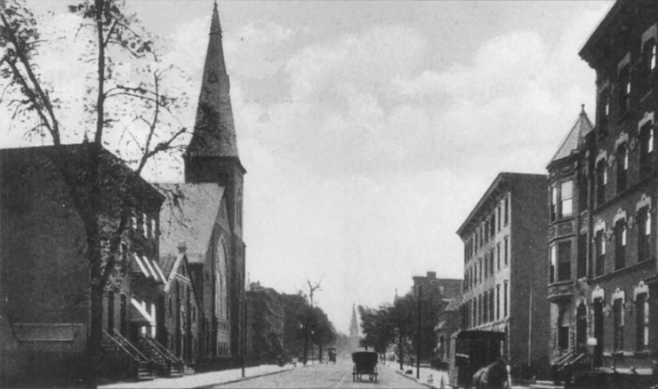 chud-church-1910 image