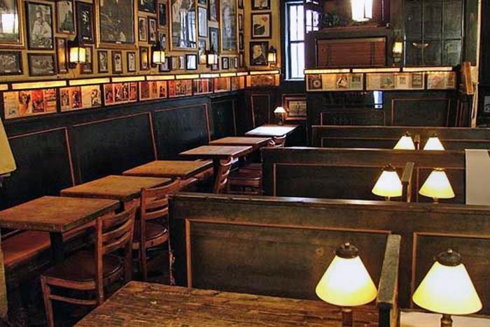 wolfen-bar-cumley's old