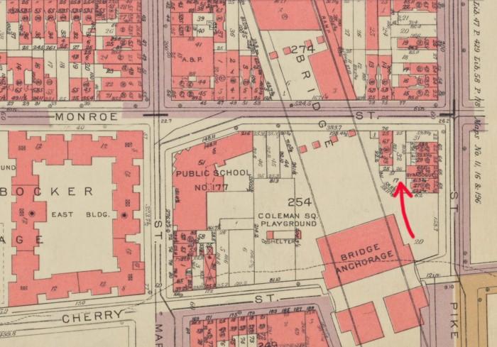 somebody-intro-map19552