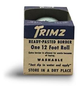 somebody-walk-Trimz box
