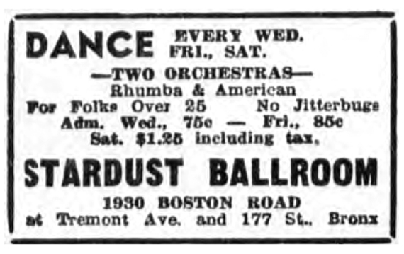 marty-stardust-ad 1948