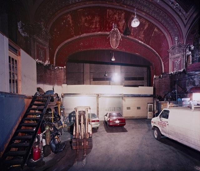 marty-stardust-garage