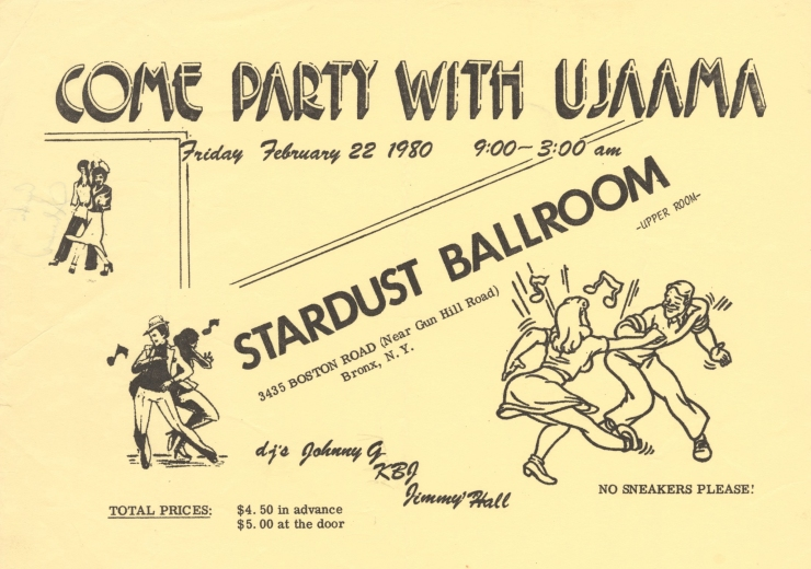 marty-stardust new location 1980 copy
