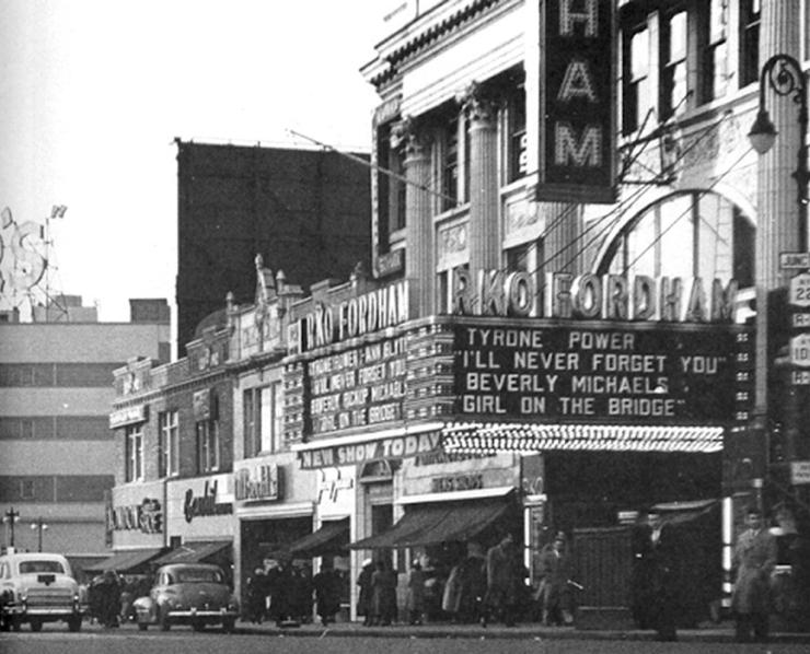 marty-wave-RKOfordham 1952