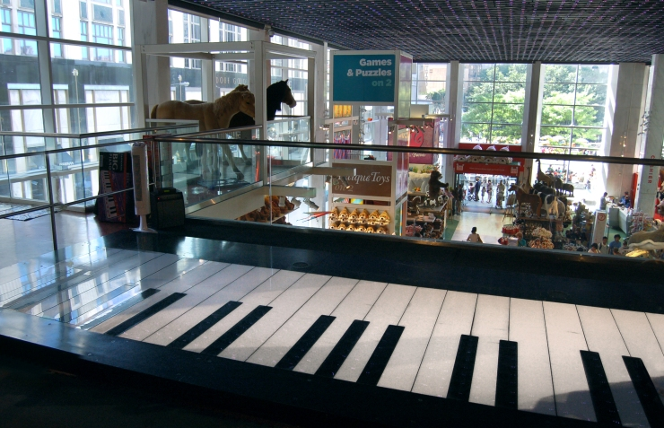 big-fao piano 2007