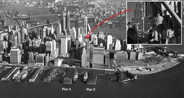 harder-arrive NYSA_marked