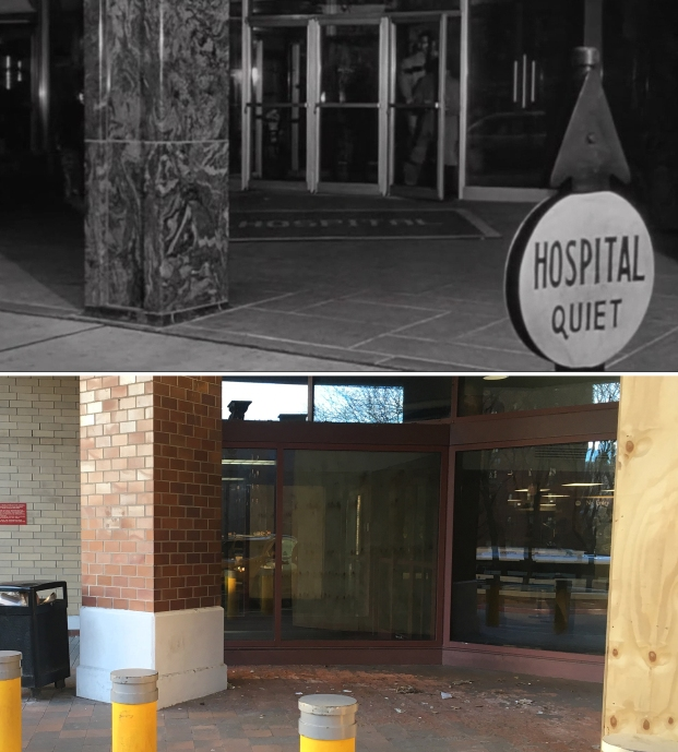 harder-hospital1a-2018