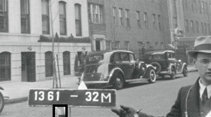 harder-nick 1940tax copy